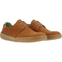 Chaussures Homme Cuir AMAZONAS 5381 El Naturalista