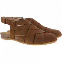 Sandales Femme STELLA 5205 El Naturalista