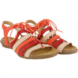 Sandales Femme WAKATAUA 5069 El Naturalista