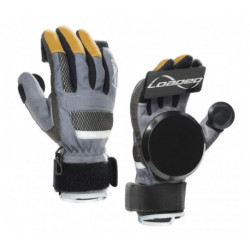 Gants Freeride Longboard Loaded