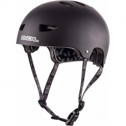 Casque DIRT LID ZF Oneal