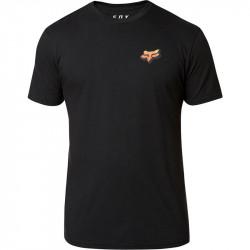 T-shirt Homme Cruiser FOX