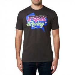 T-shirt Homme Premium Castr Fox