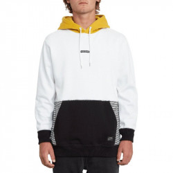Sweat capuche Homme FORZEE Volcom