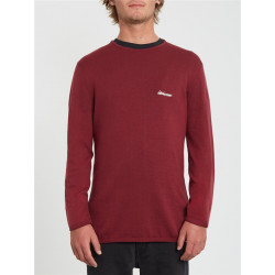 PULL Homme RATLEY Volcom