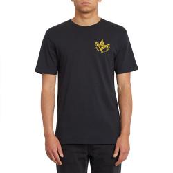 T Shirt Homme STOCKER Volcom