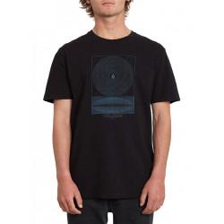 T Shirt Homme Gravitas Ltw Volcom