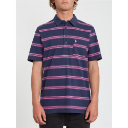 Polo Homme SMITHERS Volcom