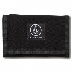 Portefeuille Volcom Box Stone Tri-Fold Volcom