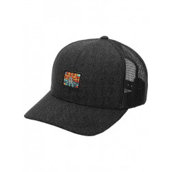 Casquette DAY WAVES CHEESE Volcom