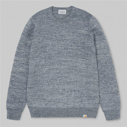 Pull Homme Toss Sweater Carhartt wip