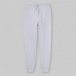 Pantalon jogging Femme Script Embroidery Sweat Carhartt wip