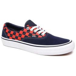 Chaussures ERA PRO Vans