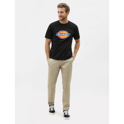 T Shirt Homme Horseshoe Dickies