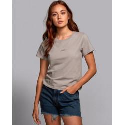 T Shirt Femme JOHANNA OLK RVCA
