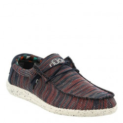Chaussures Homme Wally Sox DUDE