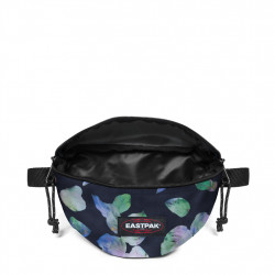 Sac Banane SPRINGER Eastpak