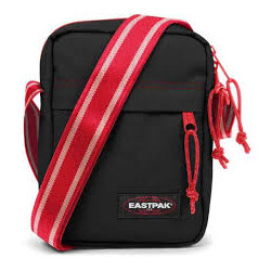 Sac bandoulière THE ONE Eastpak