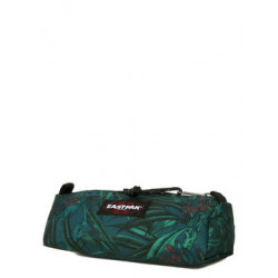 Trousse Benchmark EASTPAK