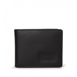 Portefeuille cuir Drew RFID Portefeuille cuir Eastpak