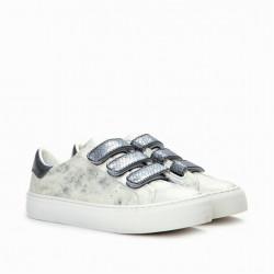Chaussures Femme ARCADE Straps NO NAME