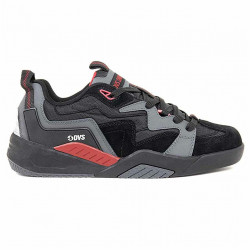 Chaussures Homme DEVIOUS DVS