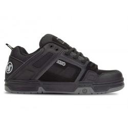 Chaussures Homme COMANCHE DVS