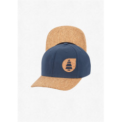 Casquette LINES BASEBALL Picture