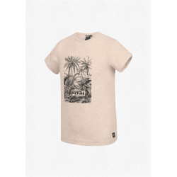 T Shirt Homme PAUL Picture