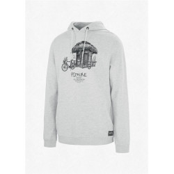 Sweat Homme Cpuche WINTON Picture