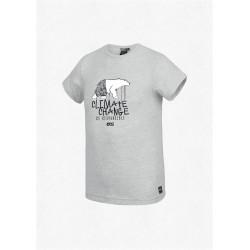 T Shirt Homme NANUQ Picture