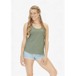 T Shirt Top Femme LONI Picture