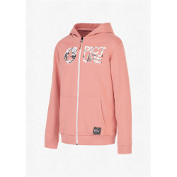 Sweat Junior Capuche FIVE ZIP Picture