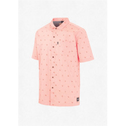Chemise Homme MC MANATEE Picture
