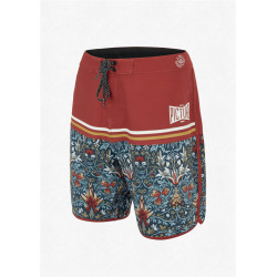 Boardshort Homme ANDY 17 Picture