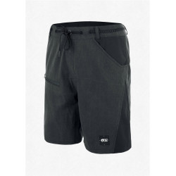 Short Homme ROBUST Picture
