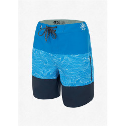 Boardshort Homme CODE 19 Picture
