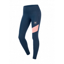 Legging CINTRA TECH Picture