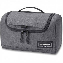 Trousse de toilete Revival Kit L Dakine