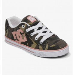 Chaussures Junior CHELSEA TX SE DC Shoes