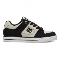 Chaussures Junior PURE TX SE DC Shoes
