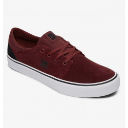 Chaussures Homme TRASE SD DC Shoes