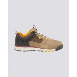 Chaussures Homme BACKWOODS Element