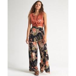 Pantalon Femme Falling Sun Billabong