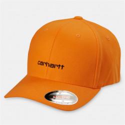 Casquette SCRIPT Carhartt wip