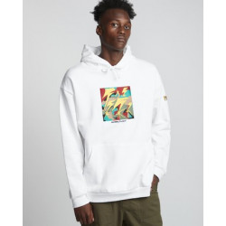 Sweat Capuche Homme BAD BRAINS BRAINSTORM Element