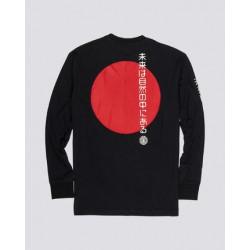 T Shirt Homme PRIMO TOKYO TAKASHI Element