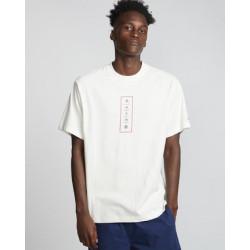 T Shirt Homme PRIMO TOKYO ARATA Element