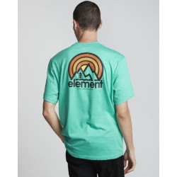 T Shirt Homme SONATA Element