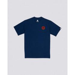 T Shirt Homme FLORIAN Element
